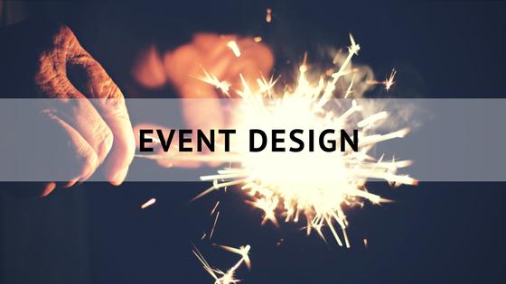 event design featured image